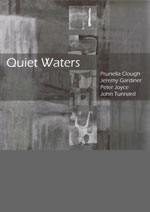 quiet waters catalogue