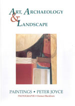 art archaeology and landscape catalogue