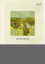 anthony hepworth exhibition catalogue 2008